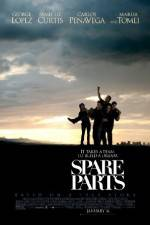 Watch Spare Parts Online Putlocker