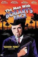Watch The Man with Bogart's Face Online 123movies
