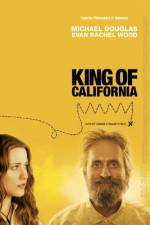 Watch King of California Online 123movies