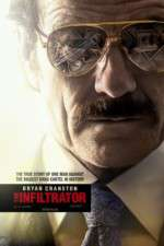 Watch The Infiltrator Online Putlocker