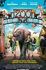 Watch Zoo Online Putlocker