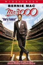 Watch Mr 3000 Putlocker