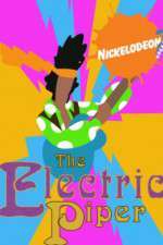 Watch The Electric Piper Online 123movies