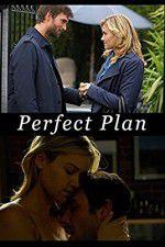 Watch Perfect Plan Online Putlocker