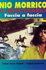 Watch Faccia a faccia Online 123movies