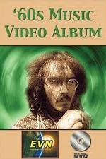 Watch 103 Music Videos (1960s) Online Putlocker