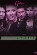 Watch Girl Fight Online Putlocker