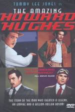 Watch The Amazing Howard Hughes Online Putlocker