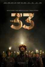 Watch The 33 Online 123movies