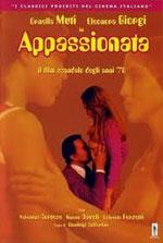Watch Appassionata Online 123movies