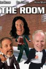 Watch Rifftrax  The Room Online 123movies