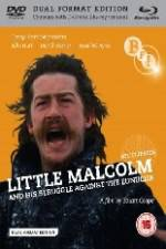Watch Little Malcolm Online Putlocker