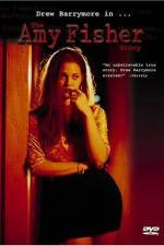 Watch The Amy Fisher Story Online Putlocker