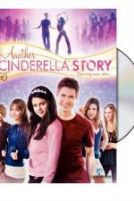 Watch Another Cinderella Story Online Putlocker