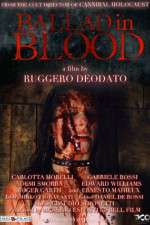 Watch Ballad in Blood Online 123movies