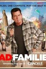 Watch Mad Families Online 123movies