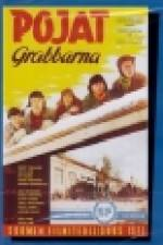 Watch Grabbarna Online Putlocker