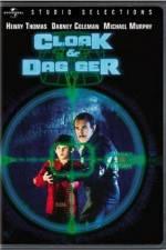 Watch Cloak & Dagger Online Putlocker