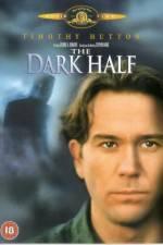 Watch The Dark Half Online Putlocker