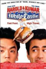Watch Harold & Kumar Go to White Castle Online 123movies
