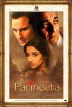 Watch Parineeta Online Putlocker