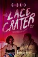 Watch Lace Crater Online Putlocker