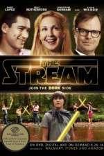 Watch The Stream Online 123movies