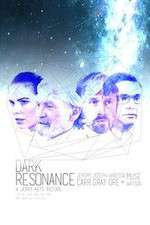 Watch Dark Resonance Online Putlocker