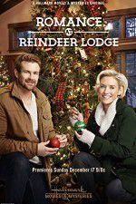 Watch Romance at Reindeer Lodge Online Putlocker
