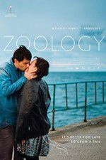 Watch Zoology Online Putlocker