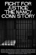 Watch Fight for Justice The Nancy Conn Story Online Putlocker