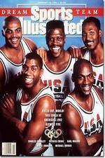 Watch NBA TVs The Dream Team Online Putlocker