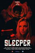 Watch Sleeper Online Putlocker