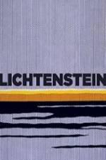 Watch Whaam! Roy Lichtenstein at Tate Modern Online Putlocker