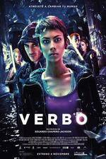 Watch Verbo Online 123movies