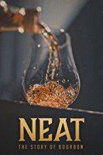 Watch Neat: The Story of Bourbon Online Putlocker