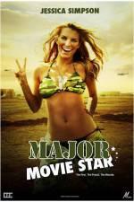 Watch Major Movie Star (Private Valentine) Online Putlocker