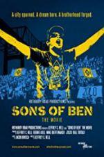 Watch Sons of Ben Online Putlocker