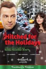 Watch Hitched for the Holidays Online Putlocker