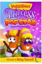 Watch Veggietales: Princess and the Popstar Online Putlocker
