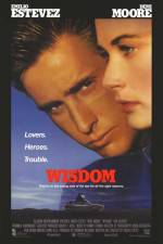 Watch Wisdom Online Putlocker