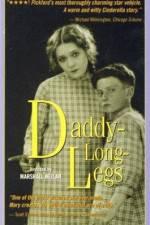Watch Daddy-Long-Legs Online Putlocker