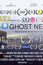 Watch Ghost Nets Online Putlocker