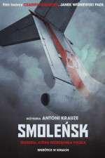 Watch Smolensk Online Putlocker