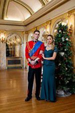 Watch My Christmas Prince Online Putlocker