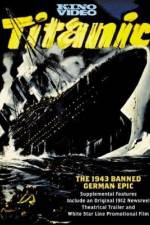 Watch Titanic Putlocker