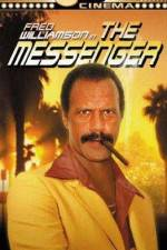 Watch The Messenger Online Putlocker