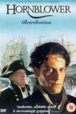 Watch Hornblower Retribution Online Putlocker