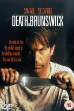 Watch Death in Brunswick Online 123movies
