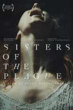Watch Sisters of the Plague Online 123movies